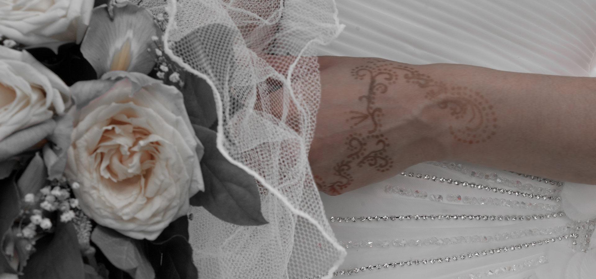 Dueguen Hochzeit Auf Tuerkisch Stream